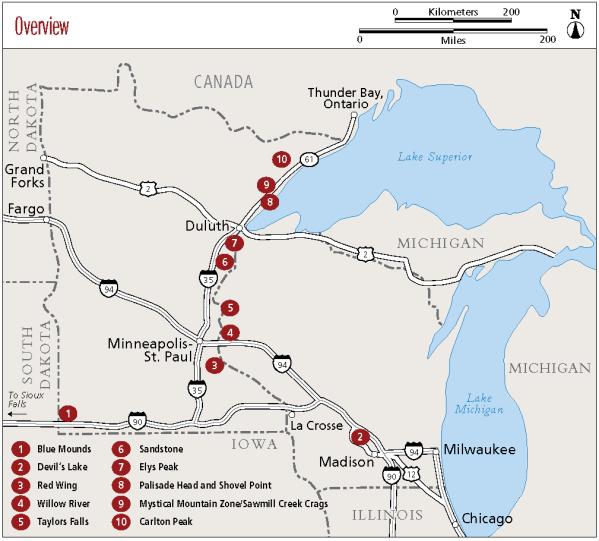 farris_RC_MN_WI_map